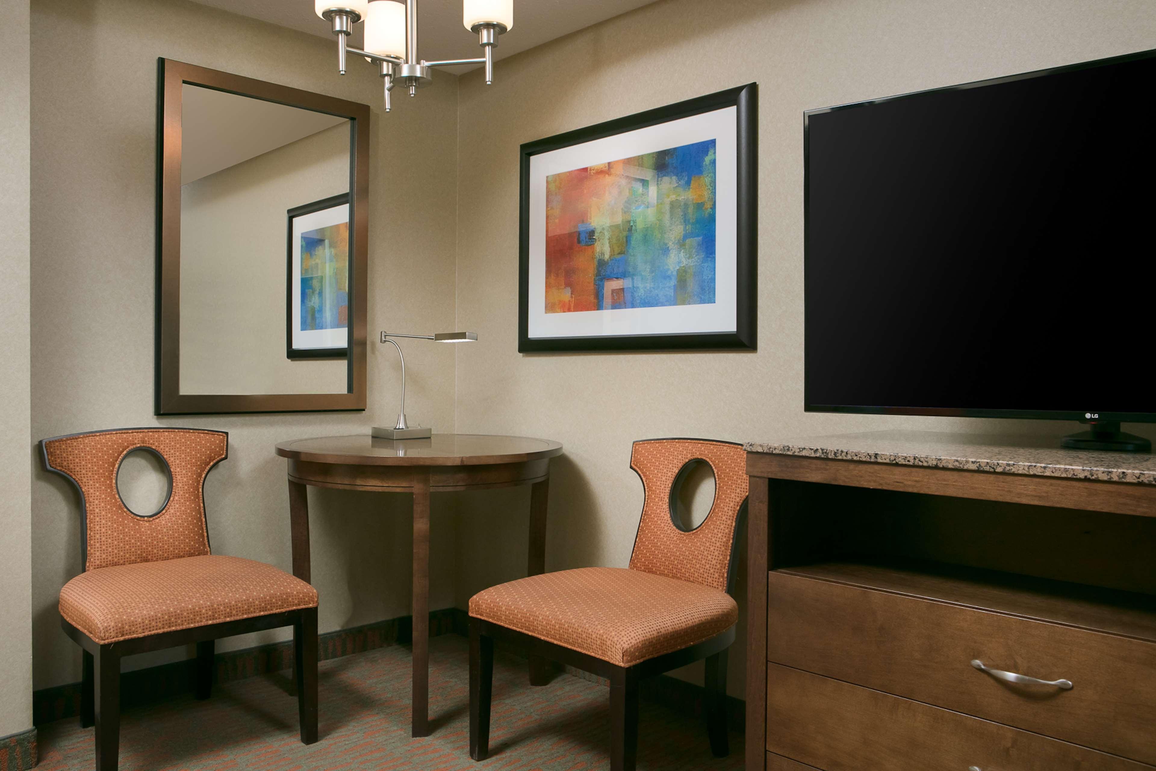 Hilton Garden Inn Manhattan image 6