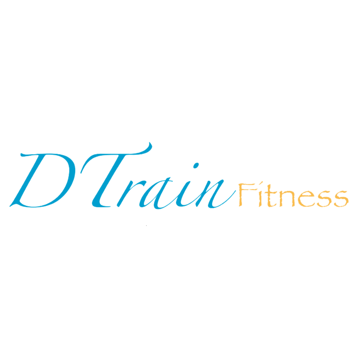 DTrain Fitness image 10