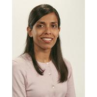 Priti Patel, MD