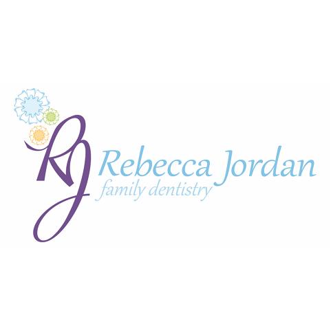 Rebecca Jordan Family Dentistry