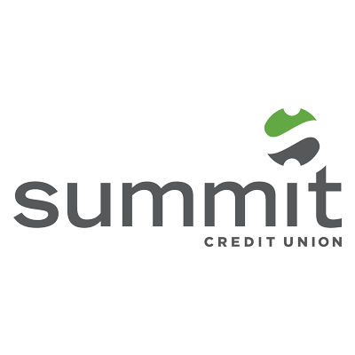 Summit Credit Union image 0