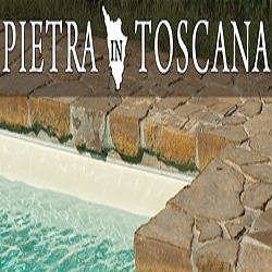 Pietra in Toscana
