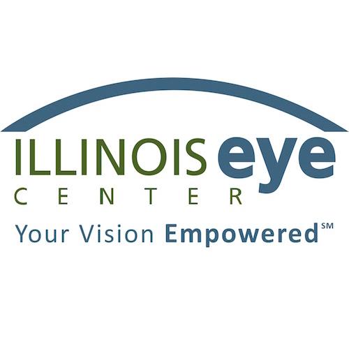 Illinois Eye Center image 1