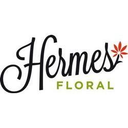 Hermes Floral
