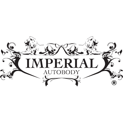 Imperial Auto Body