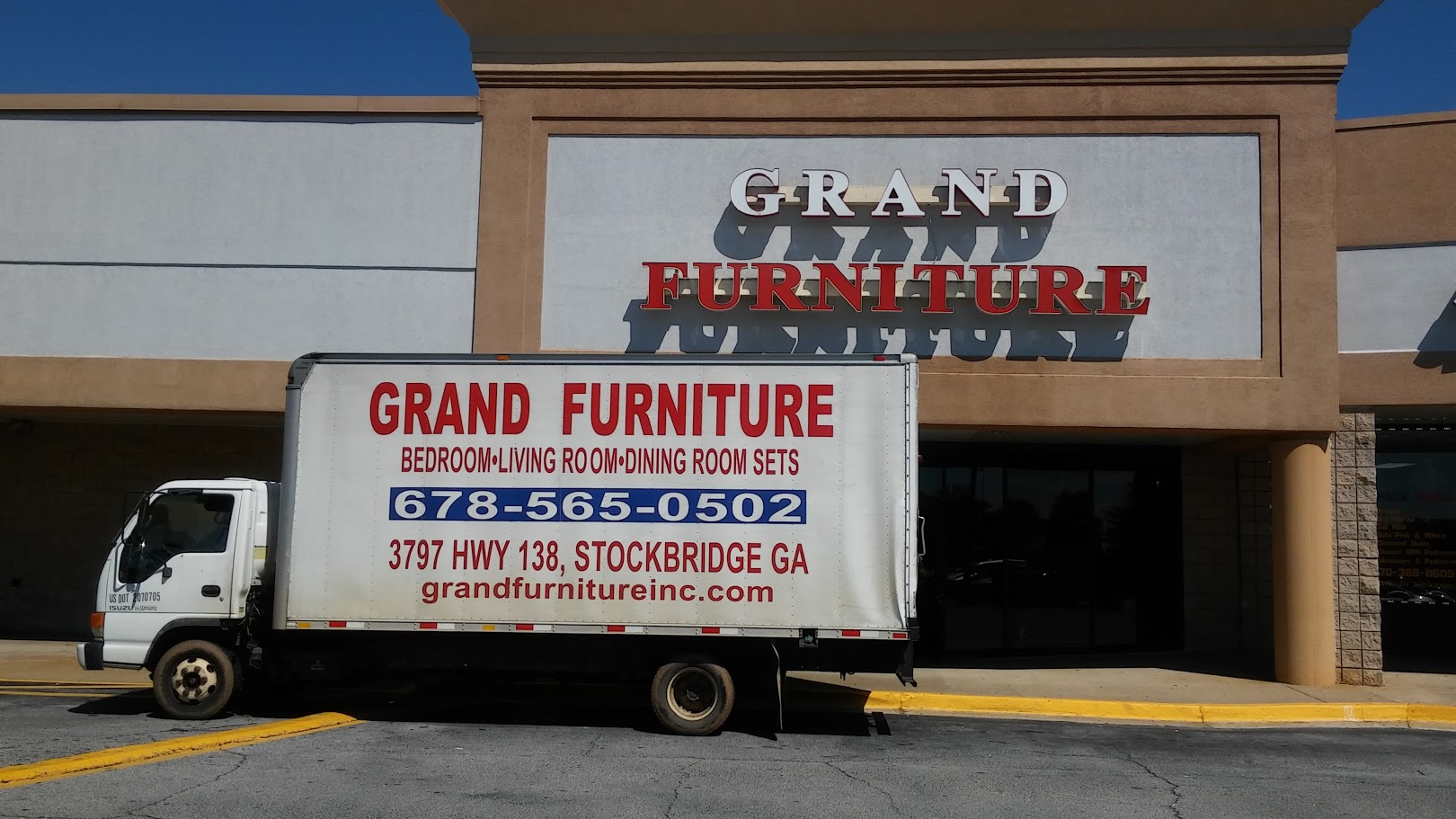 Furniture Financing Without Credit Check Walmart No Check 5 Ways To Build