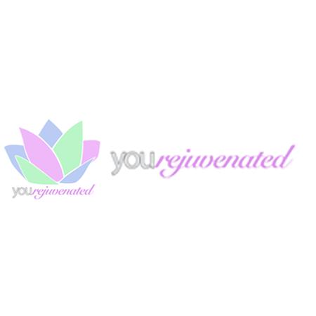 You Rejuvenated