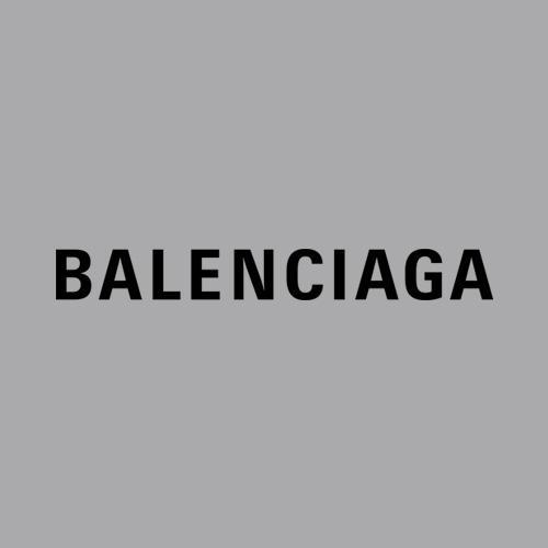 Balenciaga a Milano (MI) | Abbigliamento donna | PG.it