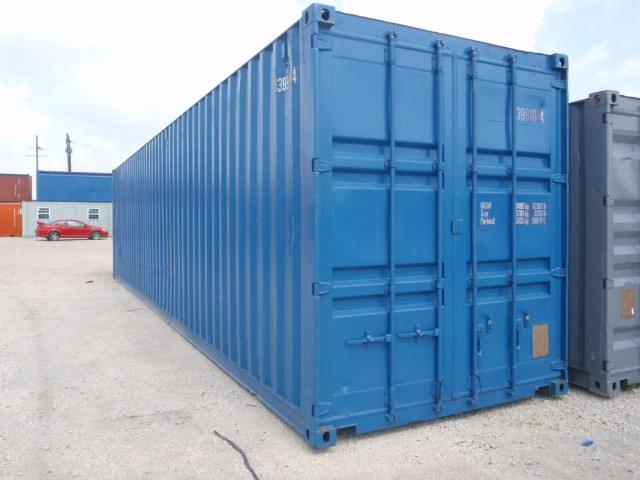 Louisiana Container Sales Inc. image 5