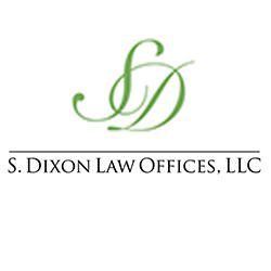 S Dixon Law Offices LLC