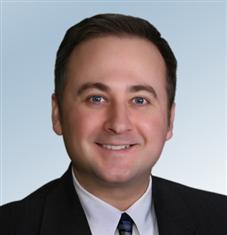 Jason Reed - Ameriprise Financial Services, Inc. image 0