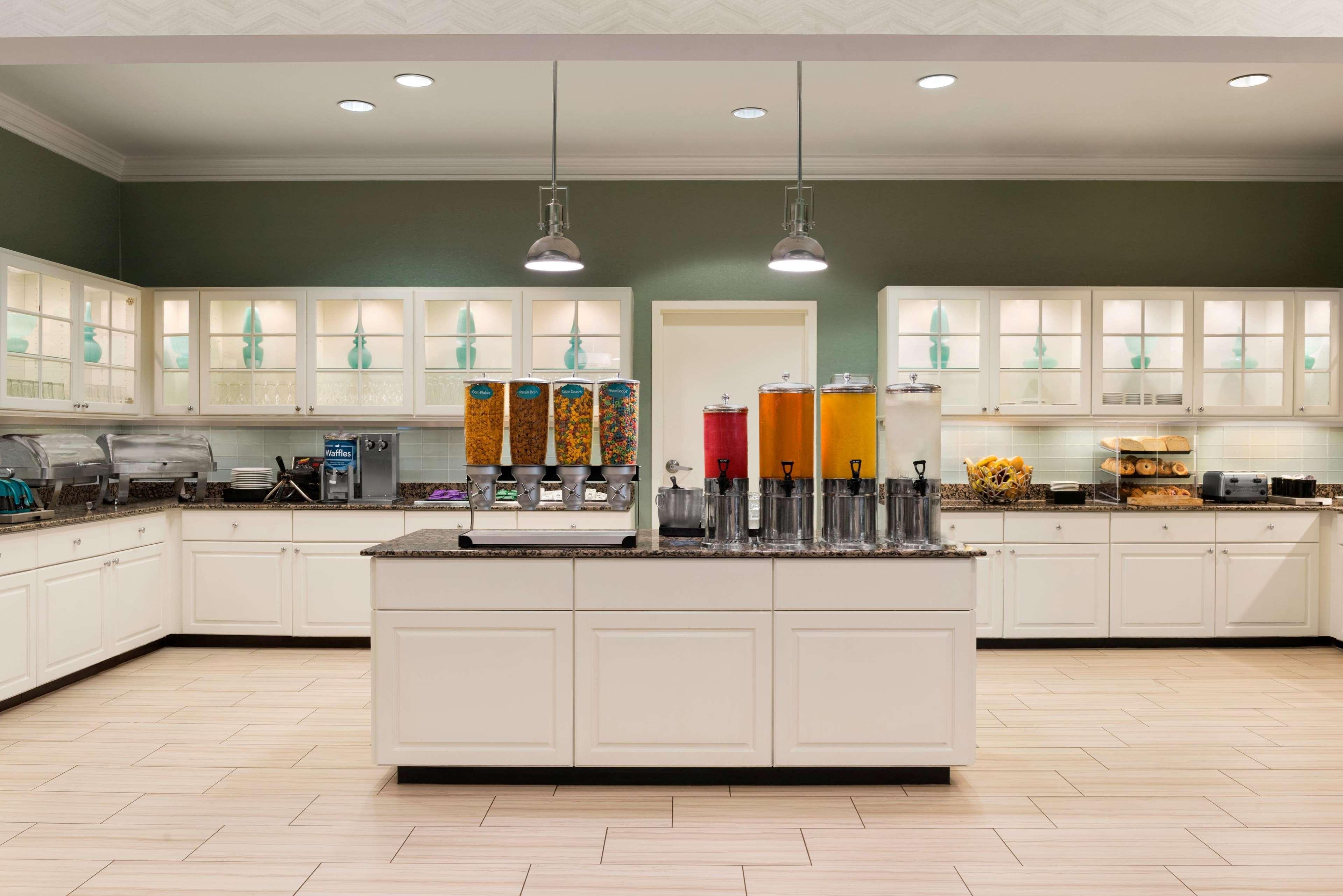 Homewood Suites by Hilton Charleston - Mt. Pleasant image 26