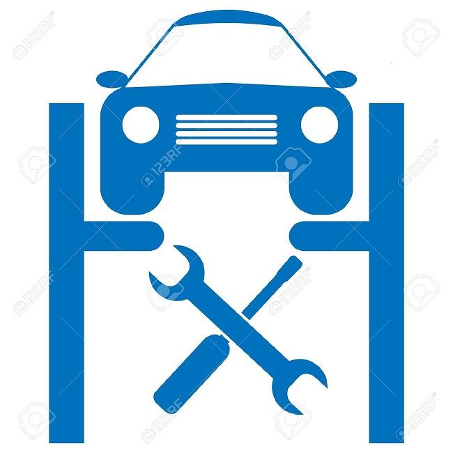 gehringer automotive