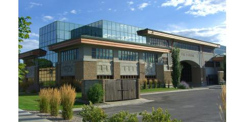 Jackola Engineering & Architecture, PC in Kalispell, MT, photo #21