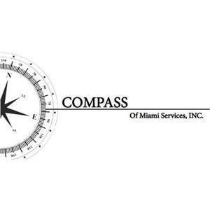 Compass of Miami