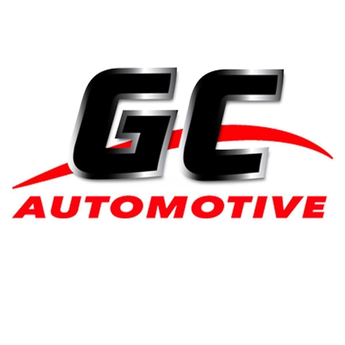 GC Automotive & Performance