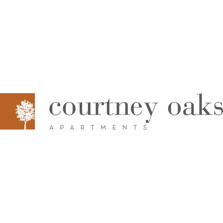 Courtney Oaks