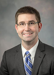 Matthew Franz, MD image 0