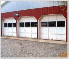 Utica Overhead Door Company image 9