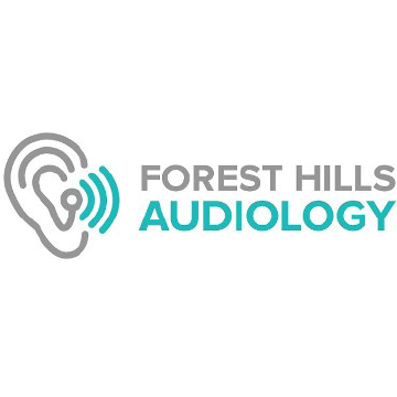 Forest Hills Audiology