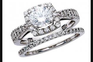 Faltom Jewelers image 1