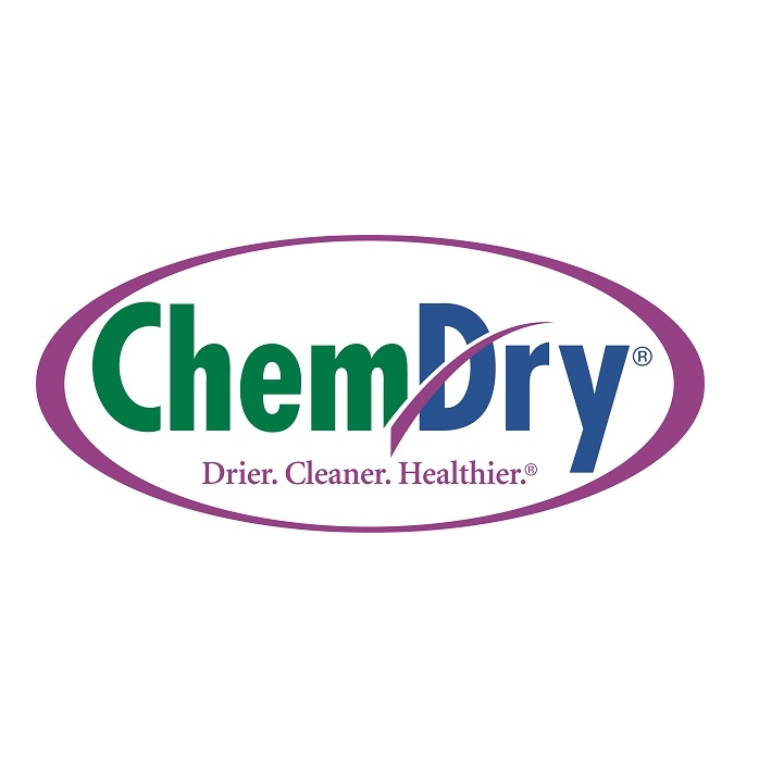 TLC Chem-Dry - Orwigsburg, PA - Carpet & Upholstery Cleaning