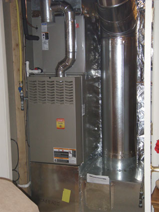 All County Air Conditioning & Heating image 14
