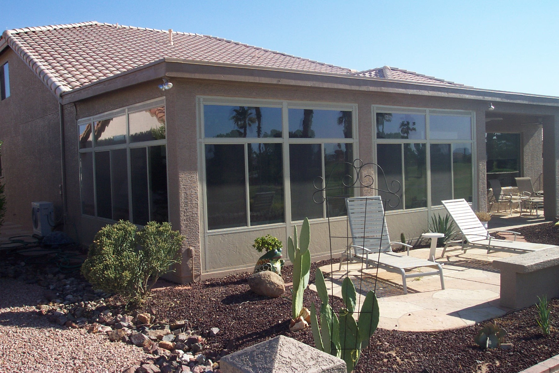 AES Home Improvements image 15