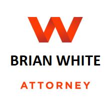 Attorney Brian White & Associates, P.C. image 4
