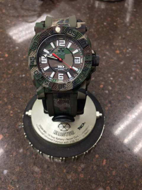 Rudy's Watch & Jewelry Repair image 6