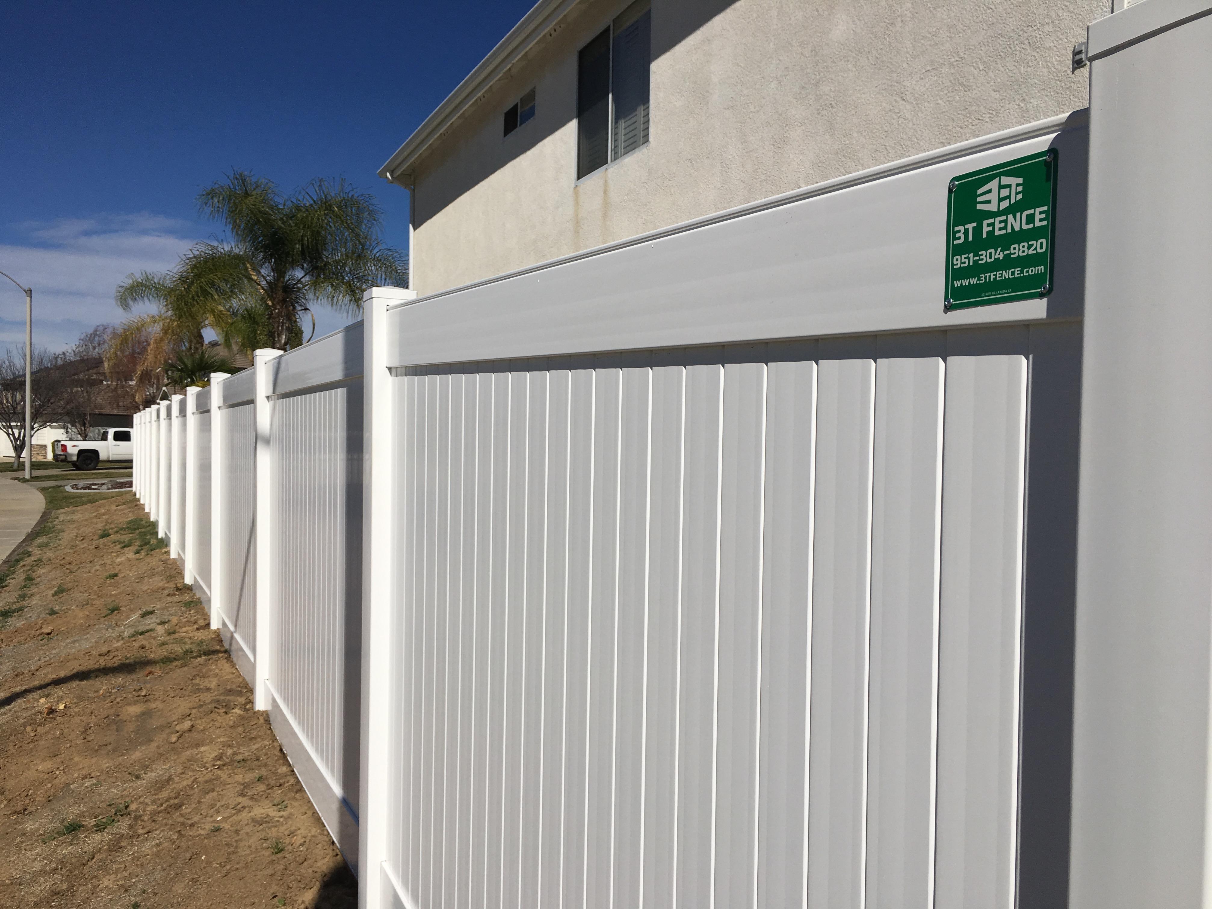 3T Fence image 13