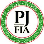 Phillip Johnson Family Insurance Agency