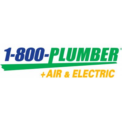 1-800-Plumber of Gilbert