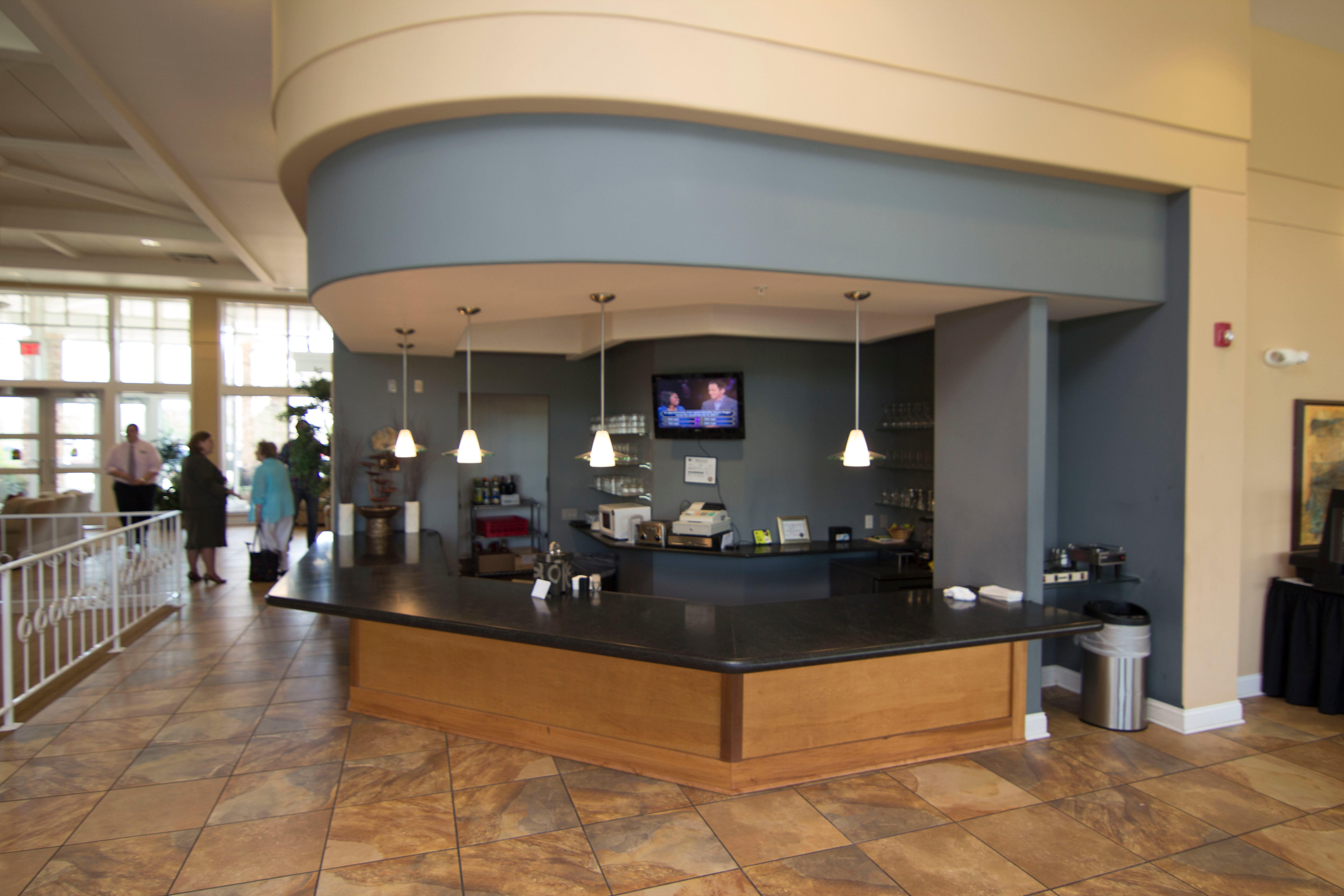 The Fountains Retirement Community image 3