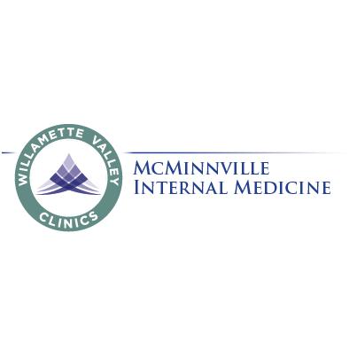 McMinnville Internal Medicine