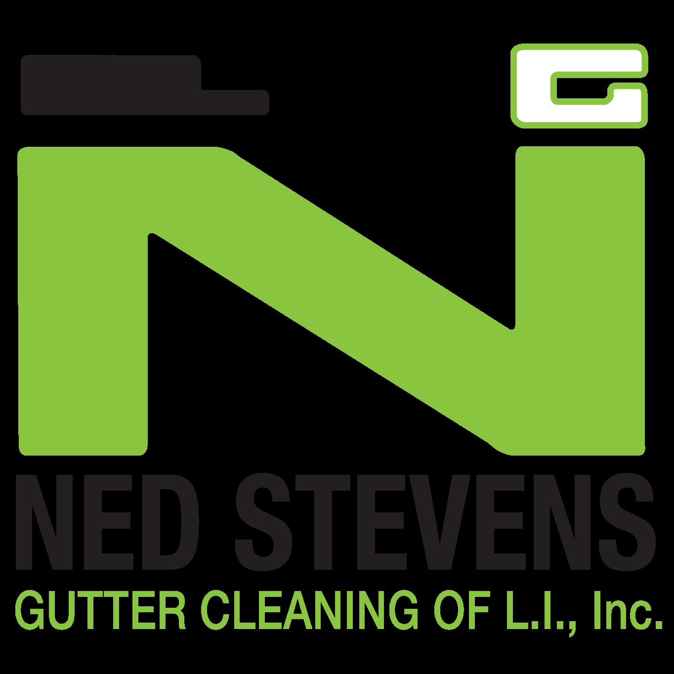 Ned Stevens Gutter Cleaning of Long Island, Inc.