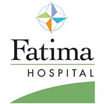Our Lady of Fatima Hospital image 1