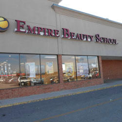 Empire Beauty School image 4