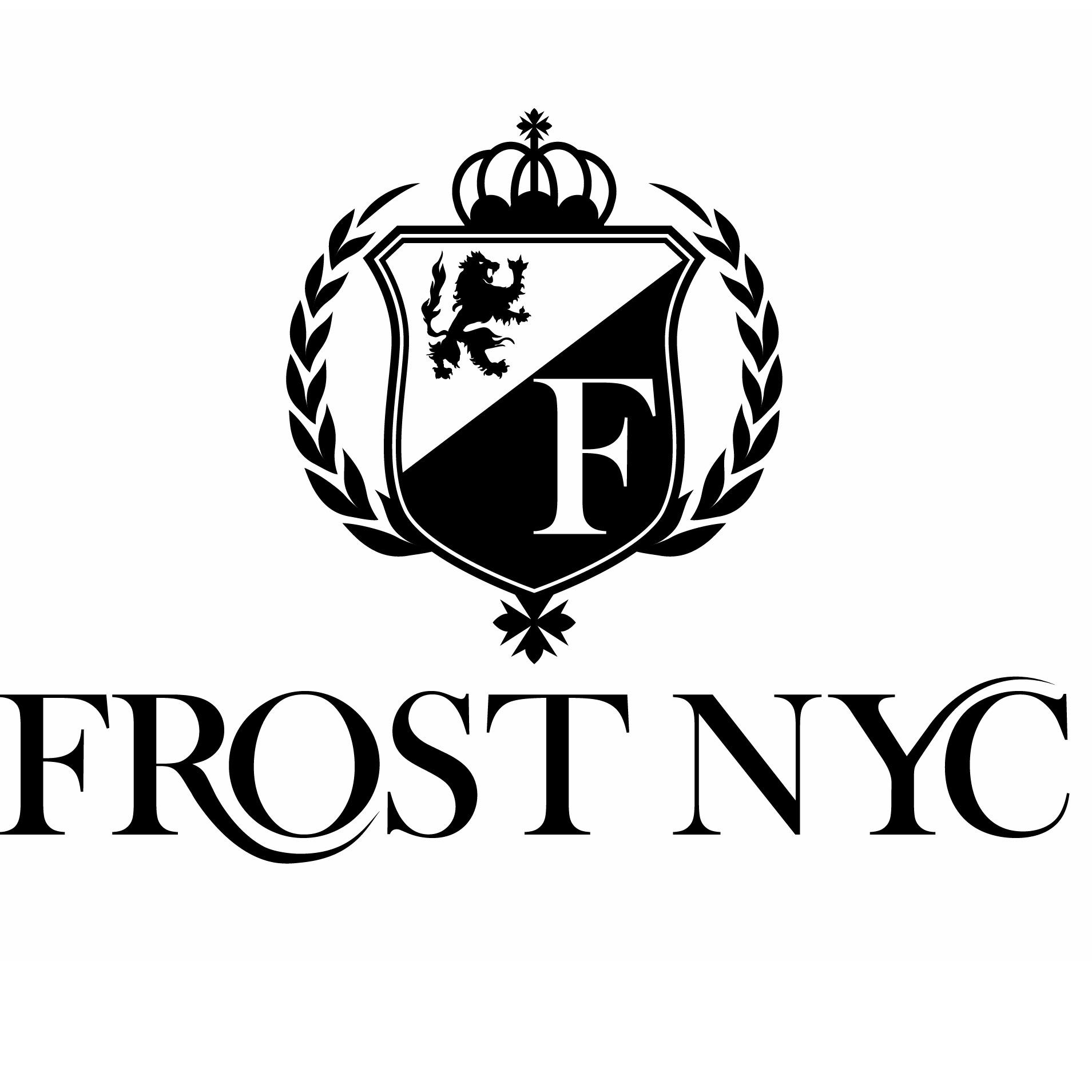 frost nyc 1 photos jewelry watch repair new york
