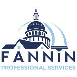 Fannin Professional Services & Window Cleaning image 0