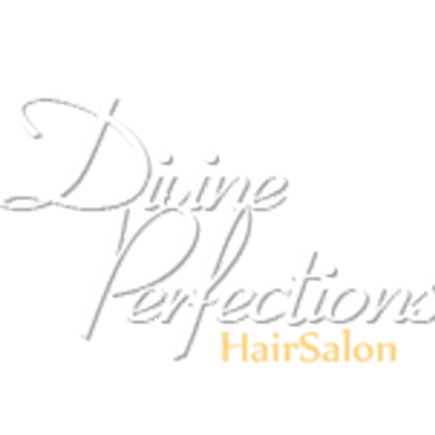 Divine Perfections