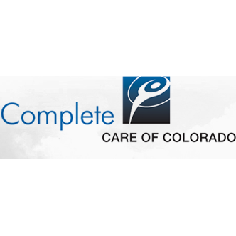 Complete Care of Colorado