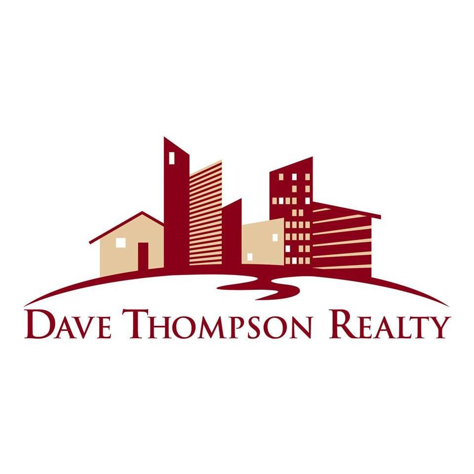 Leah McWilliams, Broker at Dave Thompson Realty