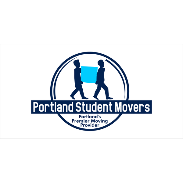Portland Student Movers