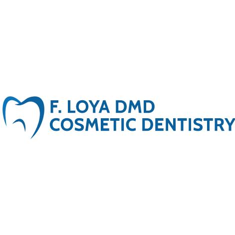 Dr. Loya, DMD