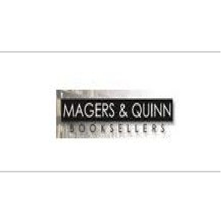 Magers & Quinn Booksellers - Minneapolis, MN - New Books