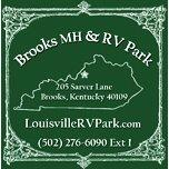 Brooks Mobile RV Park
