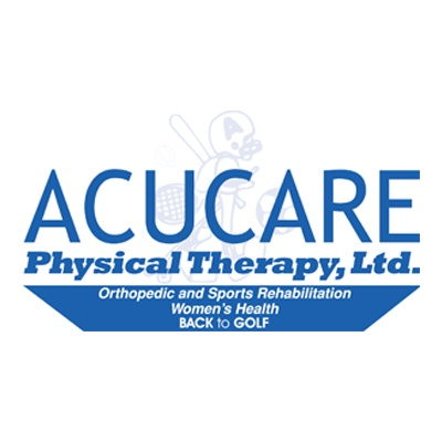 Acucare Physical Therapy Ltd