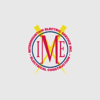 Intermountain Electric Service Inc