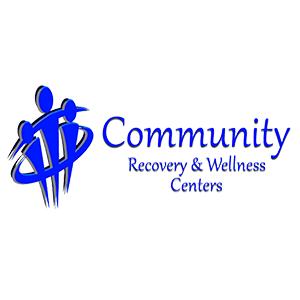 Community Recovery & Wellness Centers